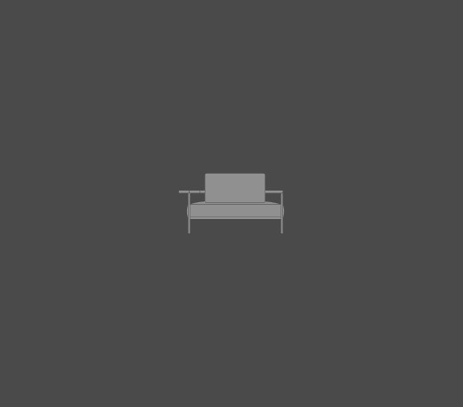 Dark_grey_box_chair.jpg
